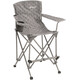 Outwell Pine Hills Junior Folding Chair Silver